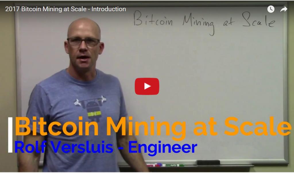 Bitcoin_Mining_video