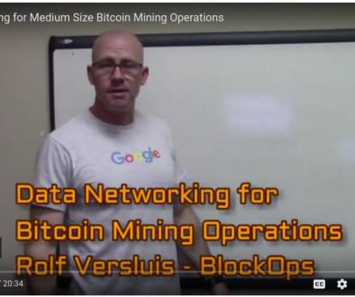 data networking2
