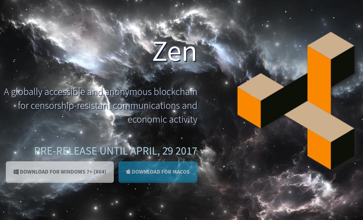zencash3