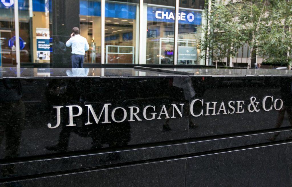 JP-Morgan-Chase-New-York