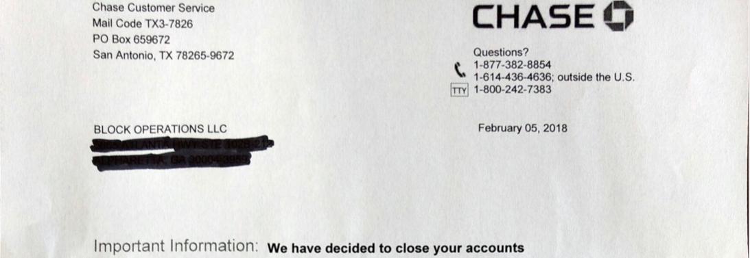 closing accounts2