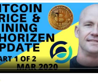 Screenshot from 2020-03-23 10-35-48